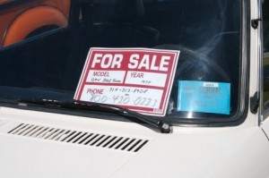 car_for_sale_sticker