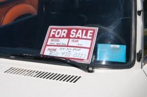 car_for_sale_sticker